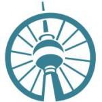 Logo Volksentscheid Fahrrad